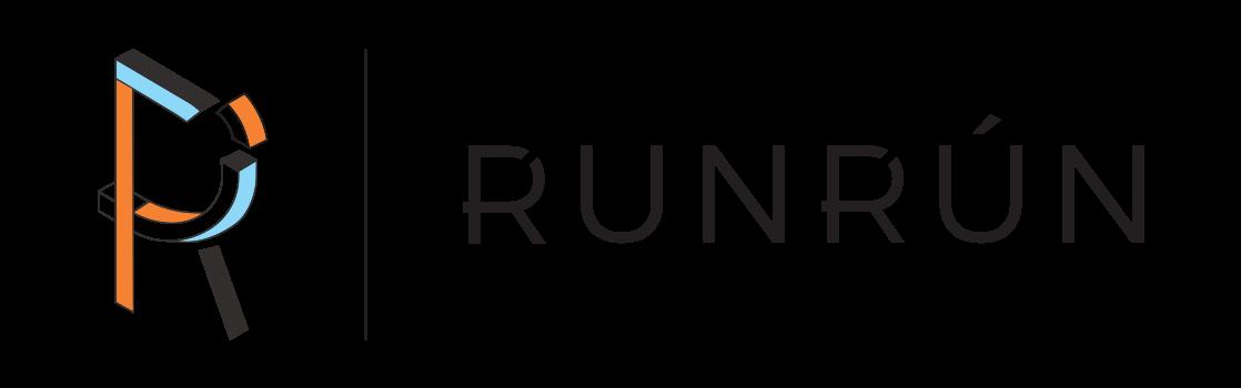 Runrún