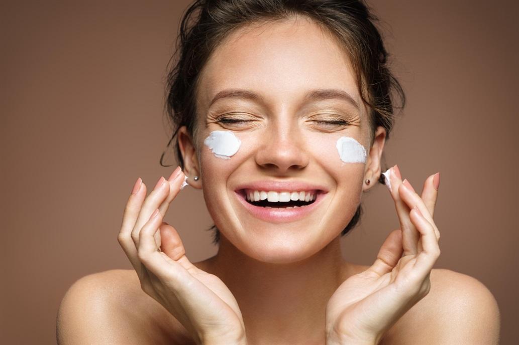 Dermatología: Pautas Para Evitar La Deshidratación De La Piel