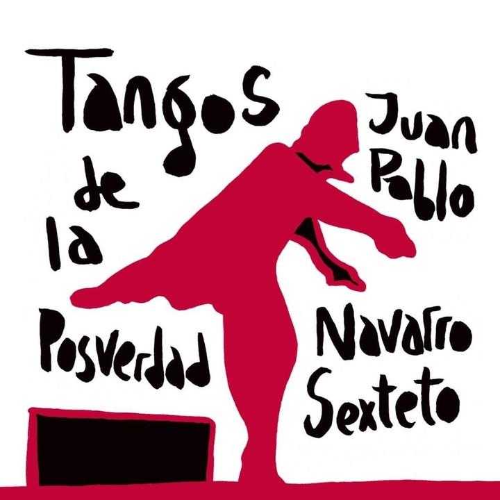 Tango Posverdad Navarro Runrun
