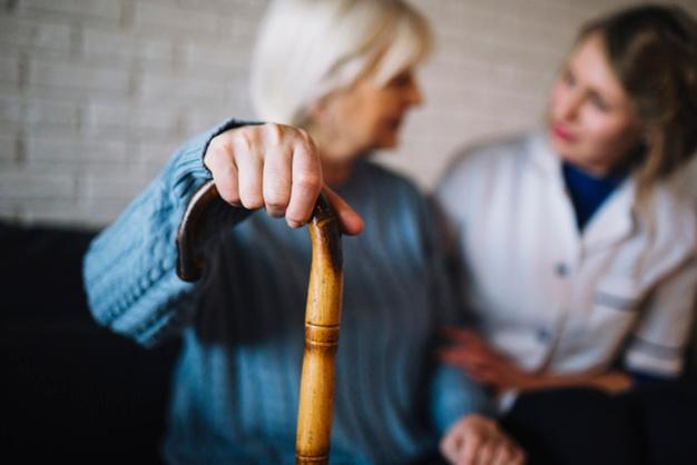 Parkinson: Pronostican Que Para 2030 Se Duplicará La Cantidad De Casos En El Mundo